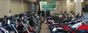 Cash4motorcycles-storeroom