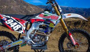 dirt-bikes